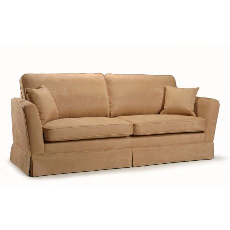 Sofa Peter 3