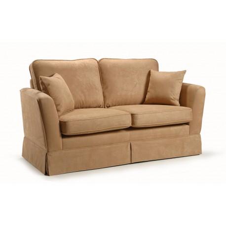 Sofa Peter 2