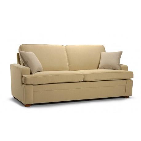 Sofa VENUS 3