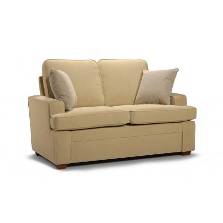 Sofa VENUS 2