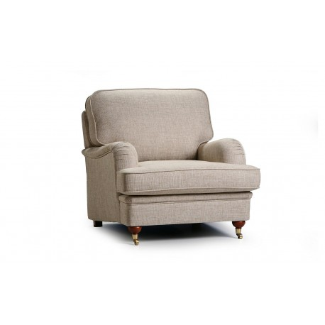 Fotel Winston