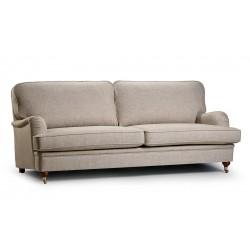 Winston sofa 3