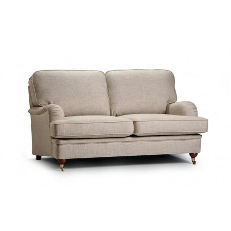 Winston sofa 2