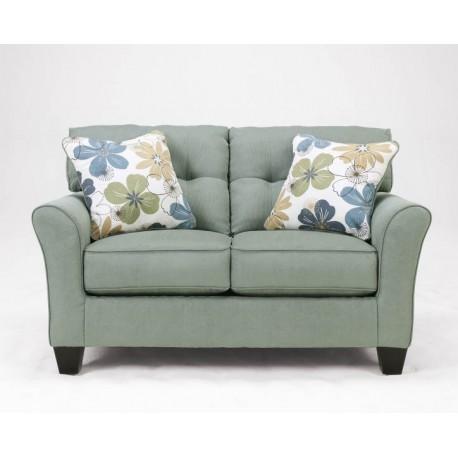 Sofa North 2
