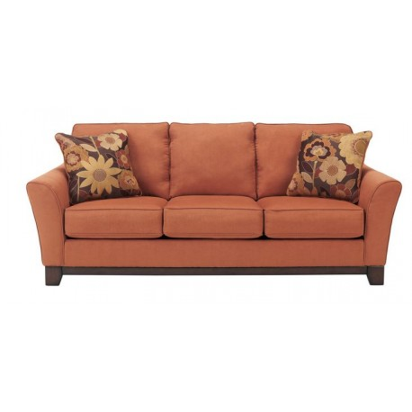 Sofa Zefen 3