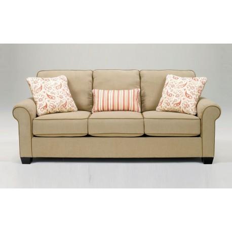 Sofa Mold 3