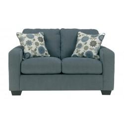 Sofa Deram 2
