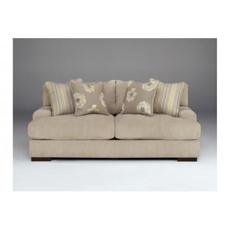 Sofa Porter 3