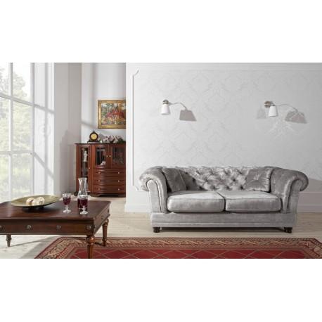 Sofa Edinburgh 3 osobowa