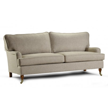 Sofa Howard 3 osobowa