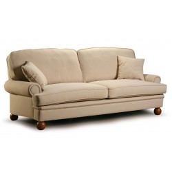 Sofa Oxford 3 osobowa