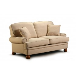 Oxford sofa 2 osobowa