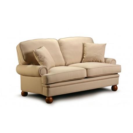 Oxford sofa 2 osobowa