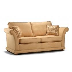 Cesar VIP 2 - sofa z funkcja spania!