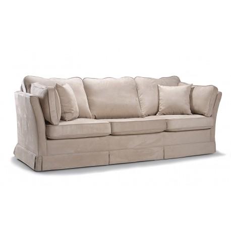 Izabella sofa 3-osobowa