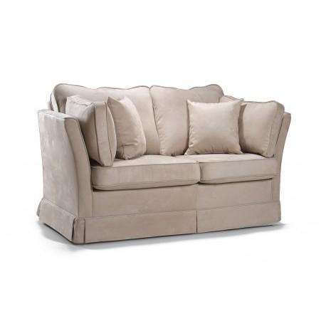 Izabella sofa 2-osobowa