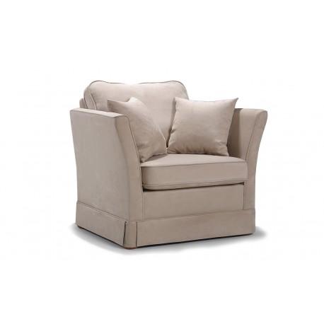 Fotel Izabella