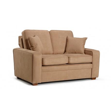 Sofa Mars 2